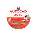 AutoCAD Teaching Material | AutoCAD Tutorial in AutoCAD Workshop Training Melaka Puchong Selangor
