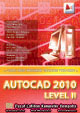 AutoCAD Teaching Material | AutoCAD Tutorial in AutoCAD Training Melaka Puchong Selangor